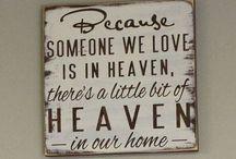 home phrases