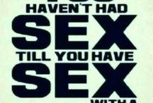 Sex Capricorn
