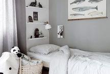FR room