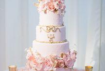 Occasion(mariage baptême.....,.)