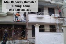 Renovasi Rumah Type 36 Minimalis 081 330 686 419 (Telkomsel) / renovasi rumah type 36/60 minimalis,biaya renovasi rumah type 36 minimalis,renovasi rumah tipe 36/60 minimalis,renovasi rumah minimalis type 36/84,renovasi rumah minimalis type 36/72,renovasi rumah minimalis type 36/90,renovasi rumah minimalis 2 lantai type 36,renovasi rumah type 36/60 minimalis  Jasa Kontraktor / Renovasi Rumah Anda membutuhkan kontraktor untuk renovasi rumah ? Segera hubungi kami : 081 330 686 419 (Telkomsel)