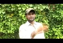 https://www.facebook.com/singerajeshverma/videos/1739959689584216/
