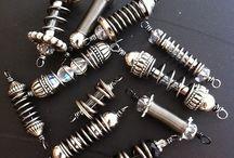 elementi bijoux