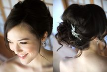 Wedding Wish List / For that day :) / by Erin Shelton