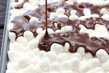 Chocollate cake