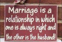 Future Wedding Ideas / by Malissa Suson