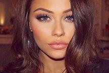 Make up one