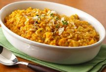 pastina recipes