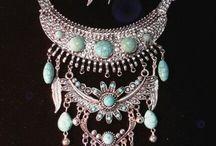 Anixia Designs Jewelry