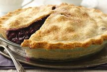 All I Want Is Pie