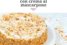 dolce alle creme