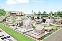 お墓探しに役立つ情報 / お墓探しに役立つ情報を石乃家(いしのや)のブログで配信中です。