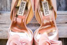 i *heart* shoes