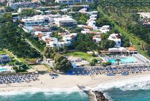 Annabelle Beach Resort (ex AKS Annabelle), 5 Stars luxury hotel in Hersonissos, Offers, Reviews
