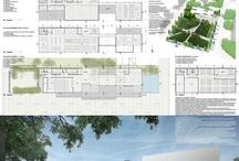 tavole architettura