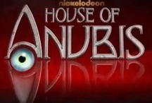 House Of Annubis