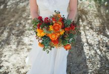 Flower Designs / I am passionate for flowers, and I love when an arrangement makes me *gasp*.