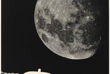 Man Ray - Portfolio Electricité / En 1931, Man Ray met en place un portfolio de photographies, composées pour la majeure partie de Rayographies pour une compagnie d'électricité Française, la CPDE, Compagnie Parisienne d'Electricité. La compagnie à cette époque commence une campagne de marketing qui vise à toucher leurs clients amateur d'art et de culture.