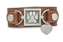 для собак медальоны