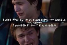 The Fault In Our Stars *-*