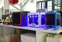 3D Printing Innou