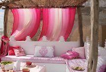 sweet decor