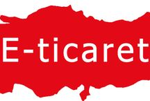 E Ticaret Hazır E Ticaret Siteleri 2015