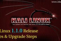 Other Linux Distribution / Other Linux Distribution posts