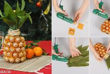 Kids' Random Gift Ideas