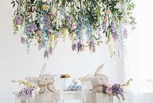 Easter / Pascua