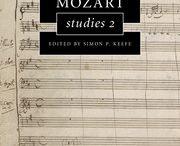 W.A.Mozart