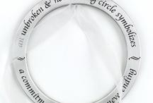 wedding - accessories