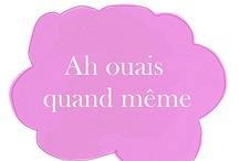 French memes