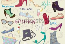 Review Australia / For the Fashion lovers