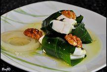 my cooking... / www.jurajb.blogspot.com