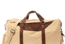 LECONI ♥ beige Taschen