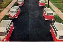 lovebrand VW