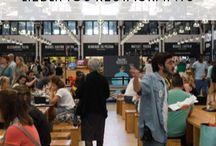 Lissabon Tipps / Lissabon Tipps, Lissabon Unterkünfte, Lissabon Urlaub, Lissabon Sehenswürdigkeiten