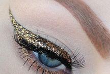 Cute makeup / by Sophie Rose