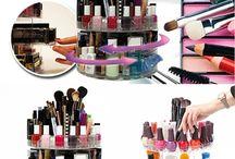 Kozmetik, Kişisel Bakım, Sağlık Ürünleri / Kozmetik, Kişisel Bakım, Sağlık Ürünleri