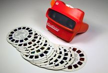 View Master