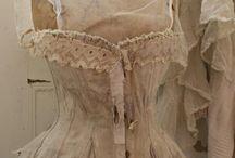 corsets 1900