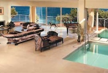 Out of the Blue, Capsis Elite Resort in Crete, Greece, www.capsis.com