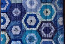 Azzurra 2015 / Per Irene
