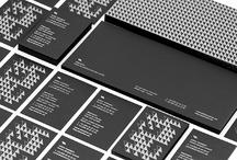 Design Editorial - Catálogos