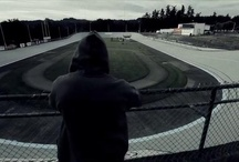 Pista / Everything Track Cycling
