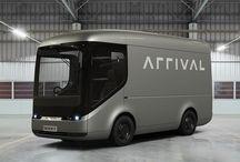 Transportation Future