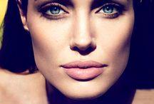 Sensous Lips