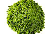 Matcha / Matcha is a cornerstone of Full Leaf Tea Company and we are constantly expanding our line.  Sourced from the best producers, our matcha is made from the finest green tea leaves in the world.  We have hand picked all of our matcha offerings to give you the best quality matcha at each price level.