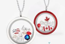 Origami Owl / Why... Origami Owl, of course. ;0) / by Laura Rauls